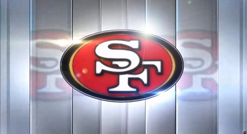With key moves this off-season the 49ers are looking forward to another successful season