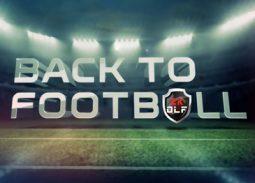 Season IX kicks off with a playoff rematch
