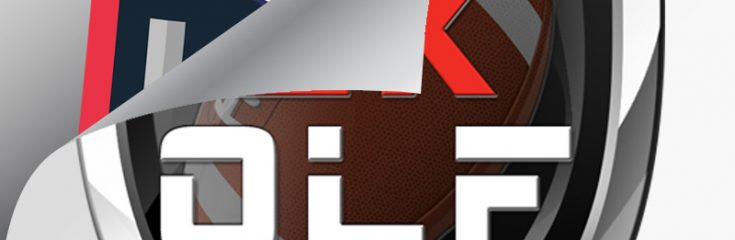 New logo coming soon