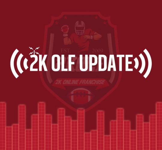 Season 21 – League Update 12.18.2020
