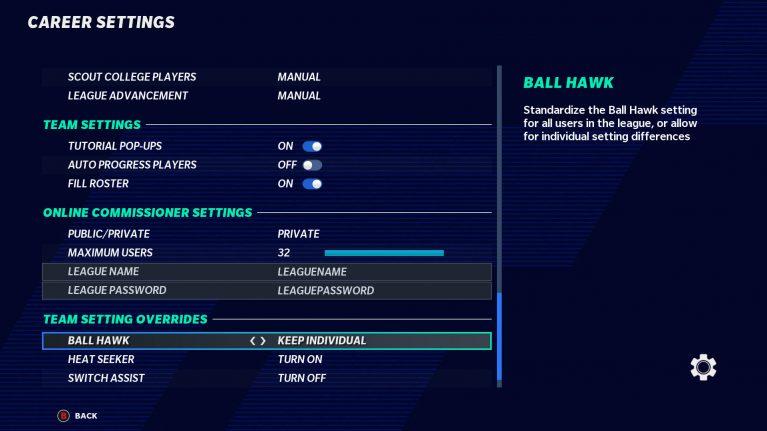 ballhawk