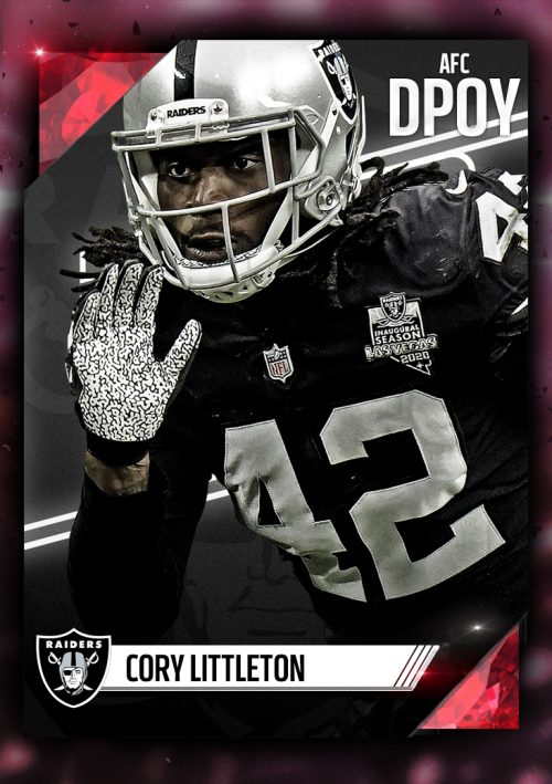 2k-honors-card-afc-dpoy