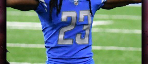 Season 21 – NFC DPOY