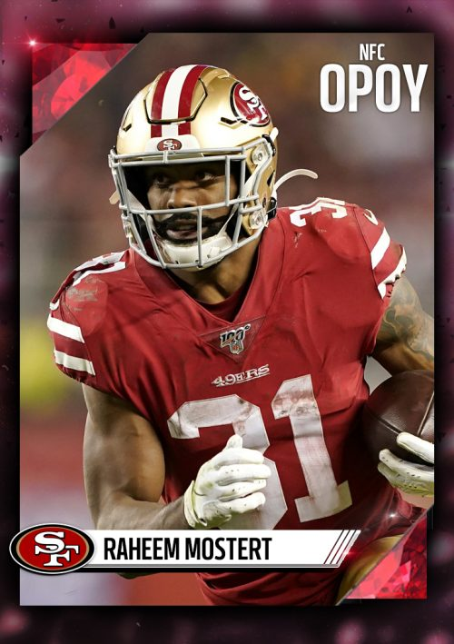 2k-honors-card-nfc-opoy