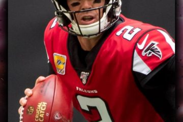 Season 21 – Best NFC Quarterback